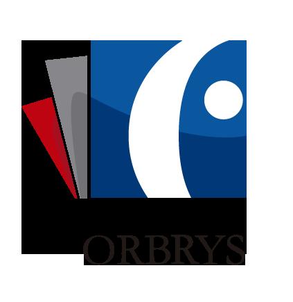 Orbrys