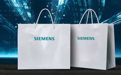 Siemens buys self-driving software specialist Tass.
