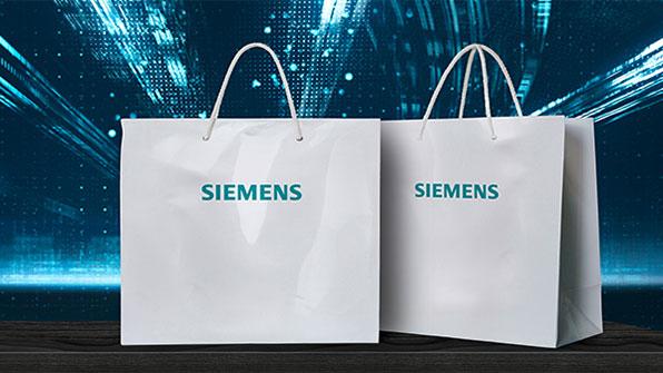 Siemens buys self-driving software specialist Tass.